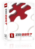 Click here for 2257 software to comply with record-keeping regulations...