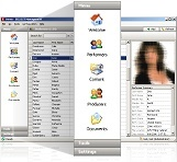 Learn more about ZEI 2257 record keeping software...